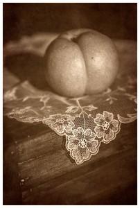 Memoire by Sasa Gyoker