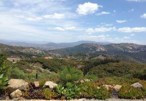 Temecula Visat Hills 2