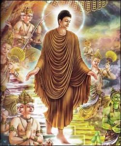 Gautama_Buddha_Life_Potraits (27)