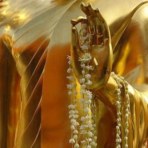 golden_buddha_hand