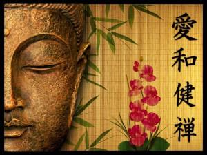 buddha-zen-style-i.74646