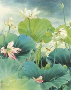 chuan_an_zou-lotus~OM086300~10157_20050529_2181_755