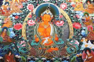 tibet-painting-1