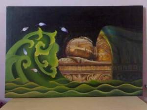 sleeping-buddha-renu-baheti