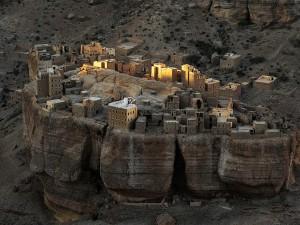 wadi-doan-yemen_81836_990x742