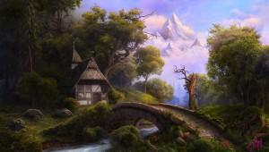 fairytale_landscape_by_reinmar84-d6uaii7